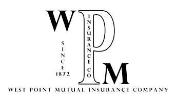 West Point Mutual Insurance Company